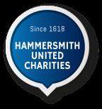 hammersmithunitedcharities