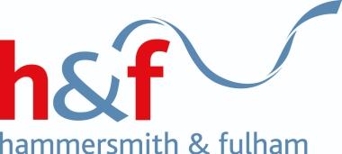 h&f_logo_2014_cmyk