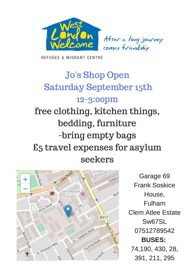 Free Shop open Sept 15th (1).jpg
